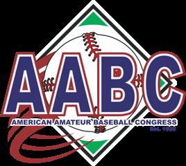 AABC South Plains Connie Mack Regional - Enid, OK (18U)