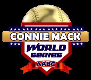 AABC Connie Mack World Series