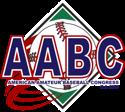 AABC Connie Mack Qualifier - Flint, MI