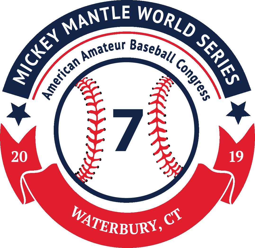 AABC Mickey Mantle World Series