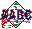 AABC Atlantic Coast Mickey Mantle Regional