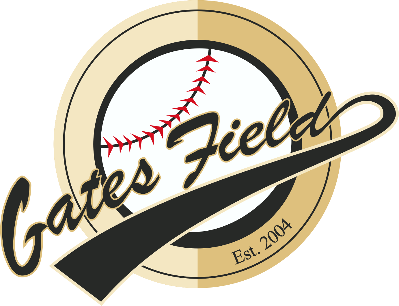 Gates Field World Series