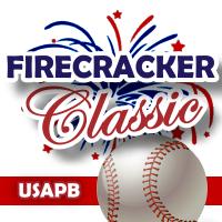 2018 Firecracker Classic Menu