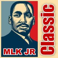 MLK Jr Classic: Jan 18-20 2019