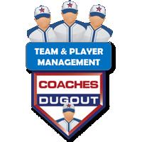 coaches-dugout